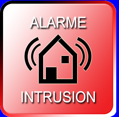 Alarme maison abonnement amazing alarme maison with for Alarme securitas sans abonnement
